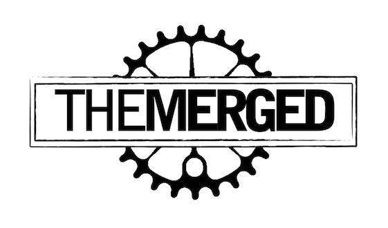 Merged_Idea3